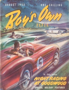 BOP 1953 08