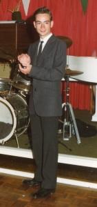 198007xx Devon Coast Talent Contest