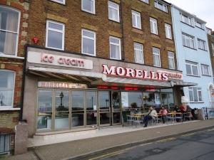20140219 Morelli's 6