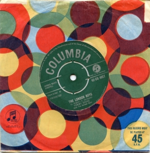 45 Sleeve - Columbia 3 (3)