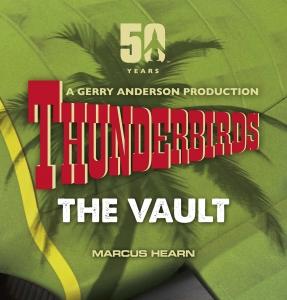 thunderbirds-the-vault