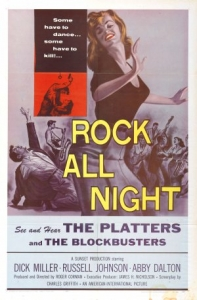 Poster_of_the_movie_Rock_All_Night