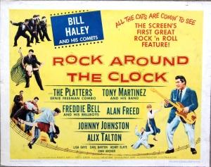 Rock-Around-Clock1