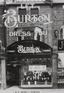 Burton___s_fa__ade_in_East_Ham__c1930s___credit_Burton_Family_Archive