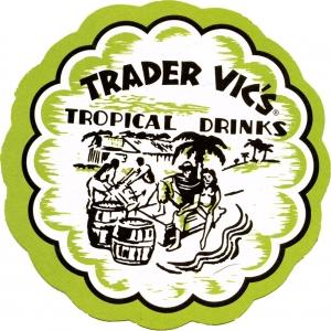 Trader Vics Logo copy