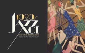 jazz-age-spotlight2
