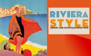 riviera-style2