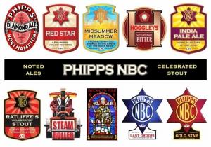 _wsb_826x577_New-Phipps-Clips-